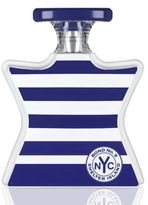 Bond No.9 Shelter Island