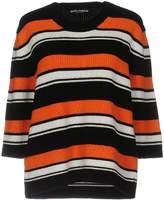 Dolce & Gabbana Sweaters - Item 39727270