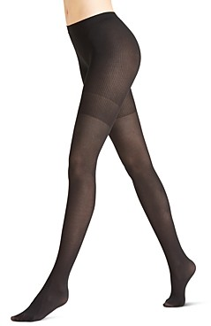 Falke Mysticism Essential Open-Knit Tights