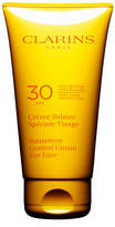 Clarins Sun Care Cream Very High Protection For Sunsensitve Skin SPF 30