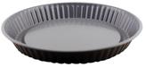 Berghoff EarthChef Pie Pan