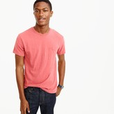 J.Crew Garment-dyed T-shirt