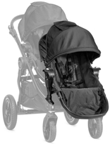 Baby Jogger City Select Black-Frame Second Seat Kit