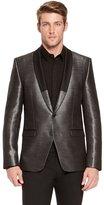 HUGO BOSS 'Ardall'   Slim Fit, Virgin Wool-Silk Blend Shawl Lapel Sport Coat by HUGO