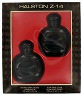 Halston Z-14 by