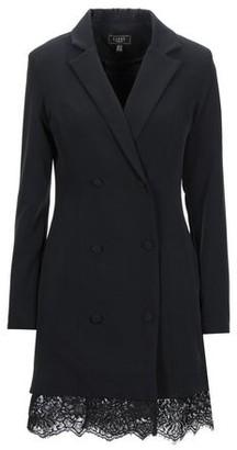 Lipsy Overcoat