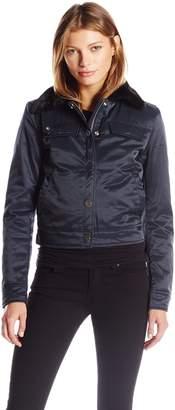 Cheap Monday Women's Plot Jacket