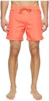 Diesel Waykeeki Shorts NAOL Men's Swimwear