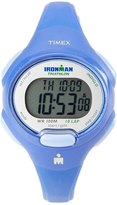 Timex Ironman Essential 10 Full Size Sports Watch 8157796