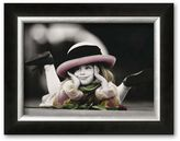 """Art.com Dreaming of You"""" Framed Art Print By Kim Anderson"""