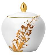 Bernardaud Vegetal Sugar Bowl