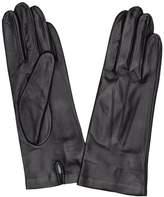 Dents Women's Felicity Gloves,Size 6