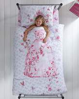 Fashion World Glamour Princess Single Duvet Cover Set