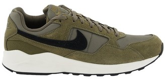 Nike Air Pegasus 92 trainers