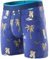 Stance Surf Monkey Boxers