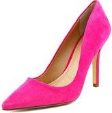 Charles by Charles David Charles By Charles D Sweetness Women US 9 Pink Heels