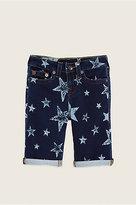 True Religion Geno Toddler/Little Kids Short