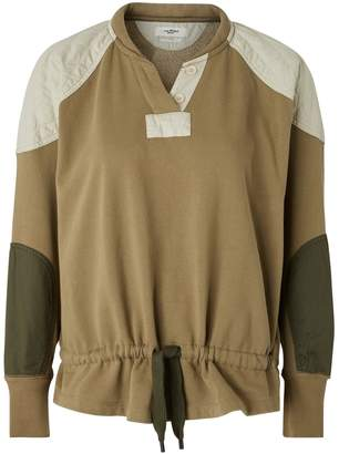 Etoile Isabel Marant Nifen sweatshirt