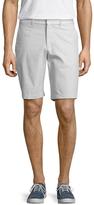 Original Penguin Slim Fit Oxford Shorts