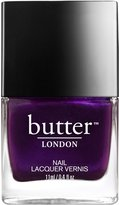 Butter London Nail Lacquer - 0.4 Ounces