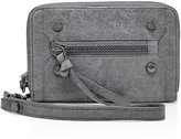 Botkier Logan Zip Small Wallet