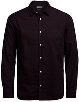 Jack and Jones Jorglit Sportshirt