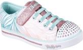 Skechers Twinkle Toes: Sparkle Glitz