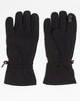 Le Château Knit Glove