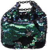KENDALL + KYLIE Mini Bag Shoulder Bag Women