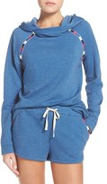Lucky Brand Women's Fleece Hoodie