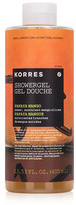 Korres Papaya Mango Showergel
