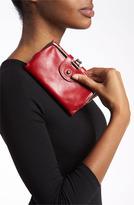 Hobo 'Alice' Wallet