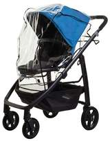 Dream Baby Dreambaby® Stroller Weather Shield
