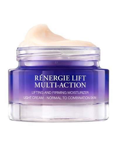Lancôme Renergie Lift Multi-Action Light Cream, 1.7 oz.