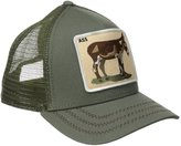Goorin Bros. Men's Donkey Ass Hat