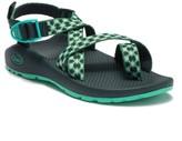 Chaco Z2 Classic Sandal