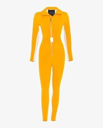 Cordova The Ski Suit