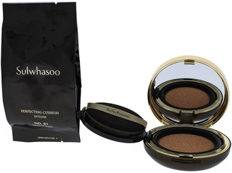 Sulwhasoo Women's 21 Medium Pink Perfecting Cushion Spf 50 - 21
