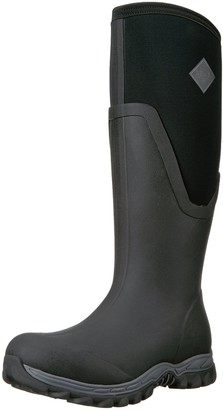 Muck Boot Women's Arctic Sport II Tall Extreme Conditions Sport Boot