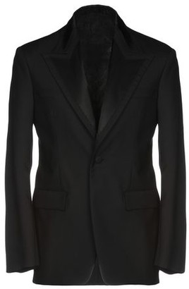 Maison Margiela Suit jacket