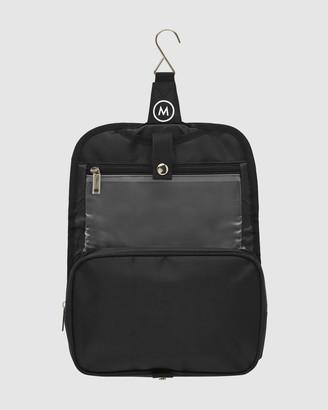 Mojo Shave Bag