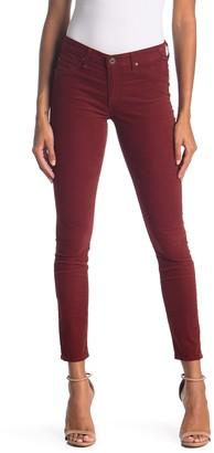 AG Jeans Legging Ankle Skinny Jeans