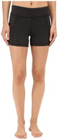 Outdoor Research Essentia Shorts Women's Shorts
