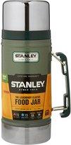 Stanley Classic Food Jar Green (0.72l)