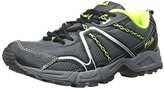 Fila Men's Ascent 12 Trail Running Shoe