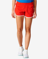 adidas M10 Woven ClimaLite Shorts