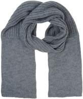 Cacharel Oblong scarves - Item 46310699