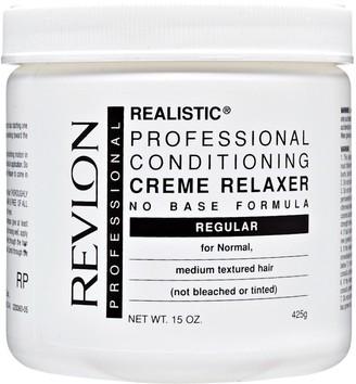 Revlon Professional Regular Conditioning Creme Relaxer