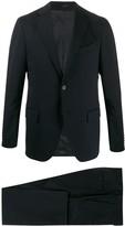 Lardini two-piece suit