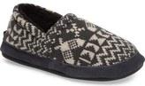 Woolrich Whitecap Knit Slipper (Women)